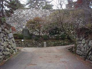 Matsusaka1_2
