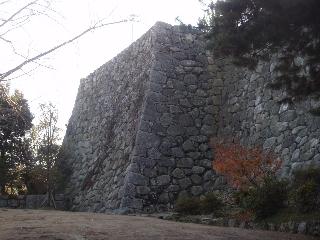 Matsusaka2