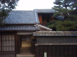 Matsusaka2_1