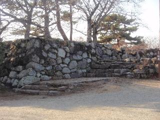 Matsusaka3