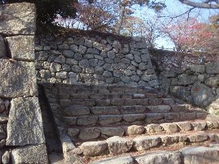 Matsusaka4