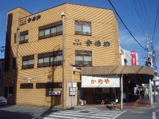 Matsusakagyu3