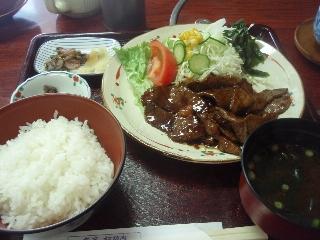 Matsusakagyu5
