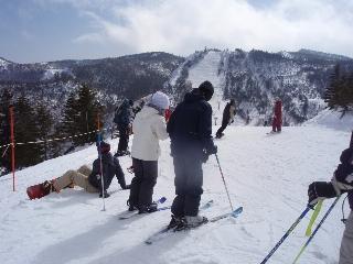 20090214kusatsu10
