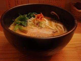 Shirohachi2