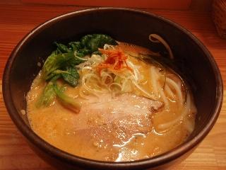 Shirohachi3