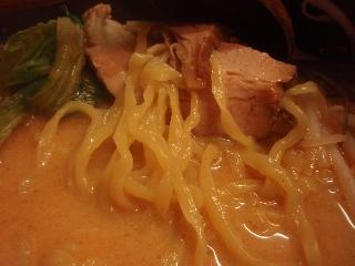 Shirohachi4