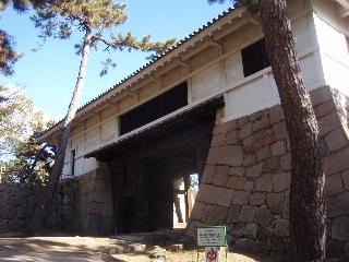 Fukuyama6