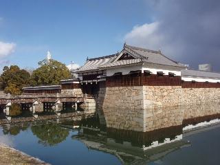 Hiroshimazyo1