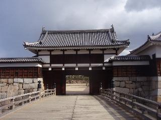 Hiroshimazyo2