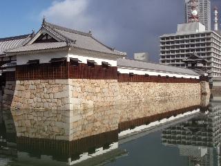 Hiroshimazyo3