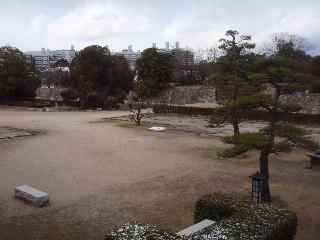 Hiroshimazyo4