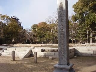 Hiroshimazyo5