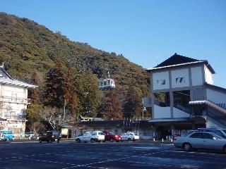 Iwakuni5
