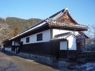Iwakuni9
