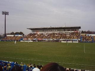 20090222kashiwa5