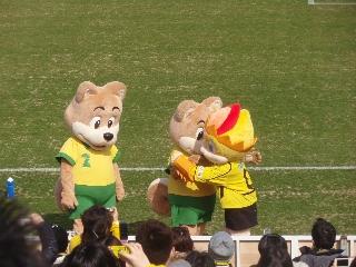 20090222kashiwa6