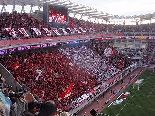 Kashima20090307_20