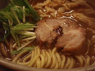 Muroya08_0902