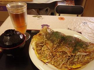 Kure_okonomi07