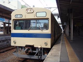 Kure_okonomi10