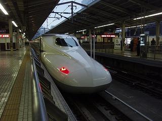 Kure_okonomi15