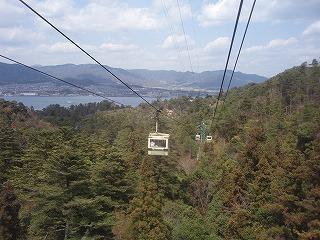 Miyajima_rope090301
