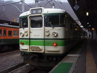 20090405no013
