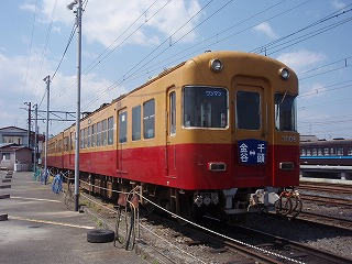 20090429no101