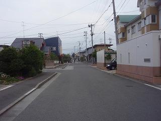 20090614141