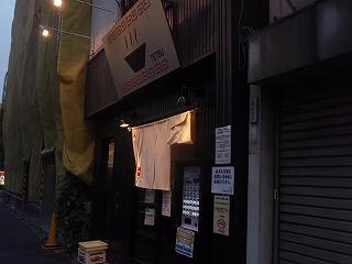 Hajime0906_04