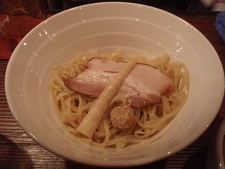 Hajime0906_02