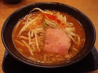 Tokyo0907_01