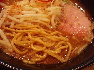 Tokyo0907_02