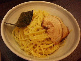 Masaji0907_04