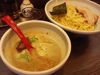 Masaji0907_05