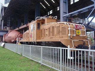 20090718no114