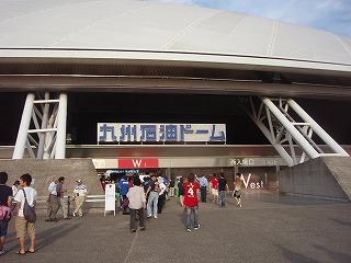 20090718no191