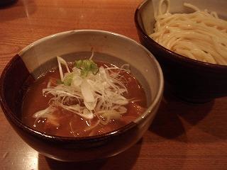 Watanabe0907_01