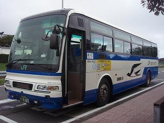 20090729no002