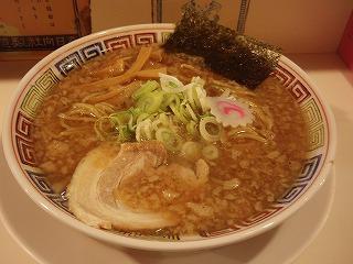 Himawari0908_01
