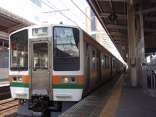 20090815no013