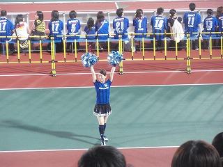 20090815no047