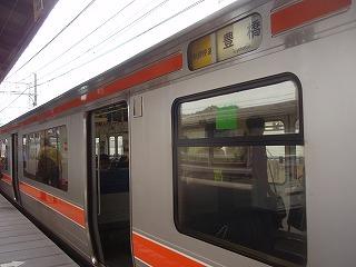 20090816no010
