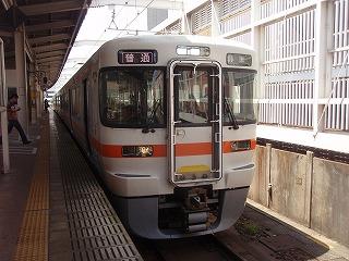 20090816no017