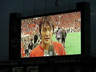 20091003no016