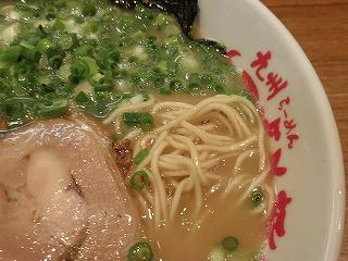 Tsubame0910_02