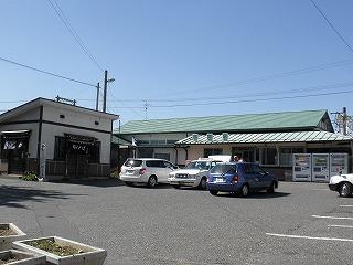 20091011no076