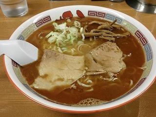 Hachiya0910_02