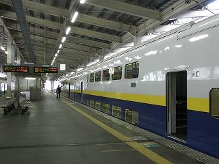 Yuzawa1_01